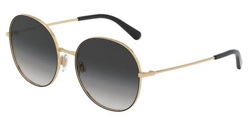 Dolce & Gabbana 0DG2243