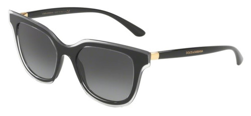 Dolce & Gabbana 0DG4362