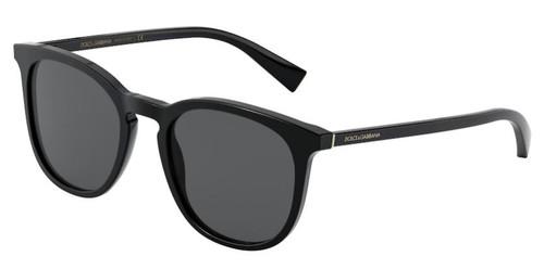 Dolce & Gabbana 0DG4372