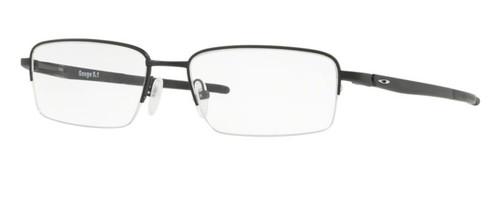 Oakley 0OX5125 Gauge 5.1