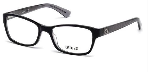 Guess GU2591