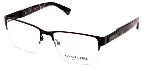 Kenneth Cole New York KC0268