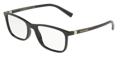 Dolce & Gabbana 0DG5027