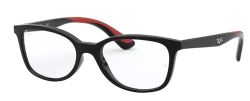 Ray-Ban Junior Vista 0RY1586