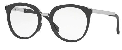 Oakley 0OX3238 Top Knot