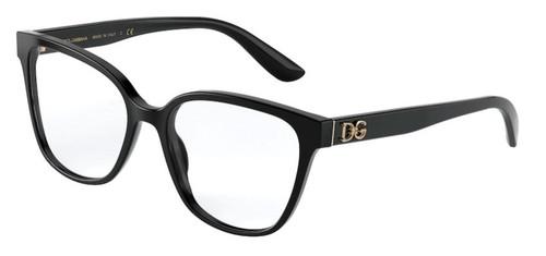 Dolce & Gabbana 0DG3321