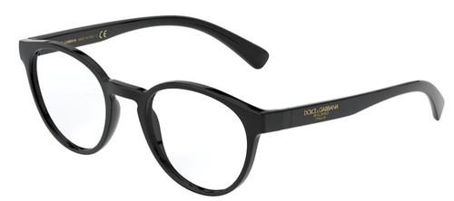 Dolce & Gabbana 0DG5046