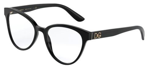 Dolce & Gabbana 0DG3320