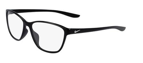 Nike 7028