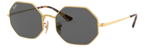 Ray-Ban 0RB1972 Octagon