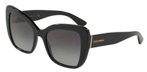 Dolce & Gabbana 0DG4348