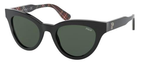 Polo Ralph Lauren 0PH4157