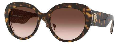 Burberry 0BE4298