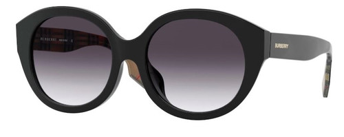 Burberry 0BE4304D