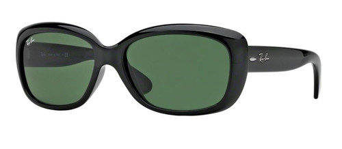 Ray-Ban 0RB4101 Jackie Ohh