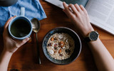 How to Intermittent Fast: Main Methods of Fasting