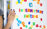 Busting the Myths of Intermittent Fasting