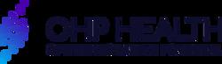 OHP Health