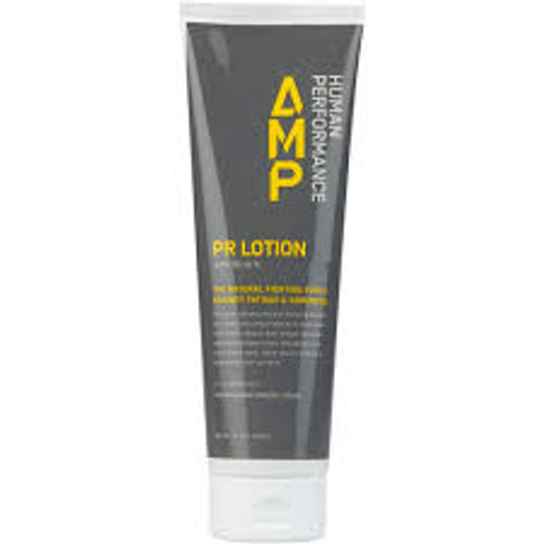 PR Lotion helps you maximize your workout, do more of what you love, and come back strong the next day–by neutralizing acid in your muscles with bicarb.