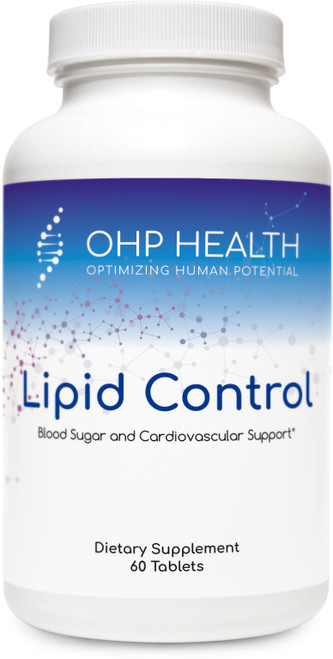 Lipid Control combines the antioxidant activity of bergamot (Citrus bergamia) with the tonifying superfruit of amla (Phyllanthus emblica). Bergamot is used traditionally in Italy to support cardiovascular wellness. Amla is revered in Ayurveda for its role in cardiovascular health, and this use has been validated in modern human clinical trials. Research suggests that the lipid- and glucose-balancing flavonoids of bergamot and amla help maintain healthy cholesterol levels already within normal range and support healthy blood glucose metabolism.*