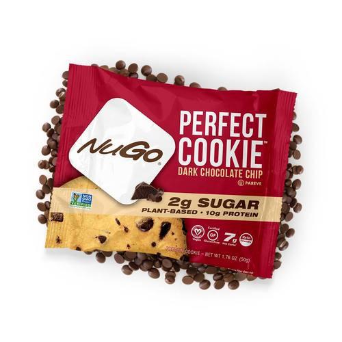 Perfect Cookie®Dark Chocolate Chip