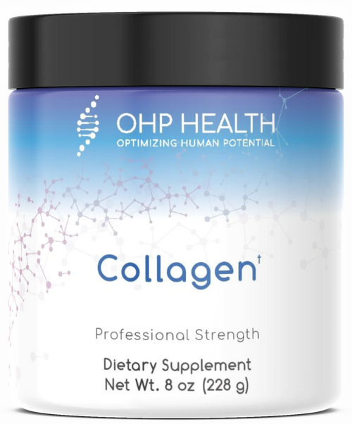 Over time lifestyle factors can cause reduced elasticity in cartilage, tendons, ligaments and skin. This not only leads to wrinkles and decreased dermal matrix, but to soft tissue and joint discomfort. FORTIGEL® has been shown in human studies to stimulate collagen regeneration, type II collagen and aggrecan, which all help to maintain healthy connective tissue. Most therapies simply block joint pain and connective tissue discomfort, and in doing so inhibit the regeneration and elongation of specific precursors, such as polysaccharides, and deplete nutrients such as vitamin C and magnesium that maintain joint and connective tissue health. FORTIGEL®, TendoActive® and Mobilee® protect and preserve cartilage, tendons, ligaments, intervertebral discs, and fascia. These patented ingredients support the natural healing process and maintain the structure of connective tissues.