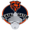 Chicago Bears Tailgater Hitch Cover Class III