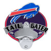 Buffalo Bills Tailgater Hitch Cover Class III