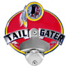 Washington Redskins Tailgater Hitch Cover Class III