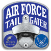 Air Force Tailgater Hitch Cover