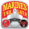 Marines Tailgater Hitch Cover