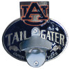 Auburn Tigers Tailgater Hitch Cover Class III