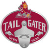 Arizona State Sun Devils Tailgater Hitch Cover Class III