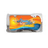 Catch The Surf Frame Wave License Plate Frame