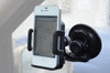Smartphone Window Mount by CommuteMate