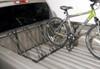 Advantage SportsRack Truck BedRack 4 bike carrier