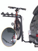 Advantage TiltAWAY 4 Bike Rack Carrier