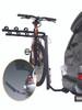 Advantage TiltAWAY 4 Bike Rack Carrier