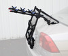 Advantage SportsRack Deluxe Chase TrunkRack 3 Bike Carrier