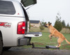 Twistep Dog Step for Trucks by PortablePET