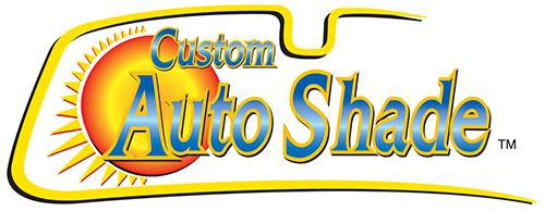 Custom AUTOshade Windshield Sun Shades