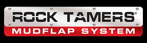rock-tamers-logo-500.png
