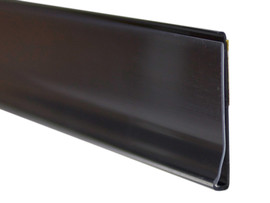 Data Strip 39mm x 1200mm Black