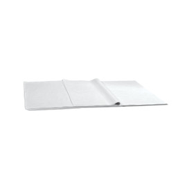 Tissue Paper Acid Free White 500mm x 750mm 500 Sheets