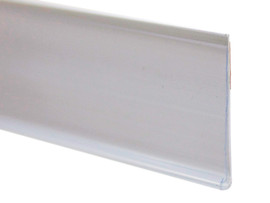 Data Strip 39mm x 1200mm White