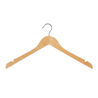 The Importance of Hangers in Your Store