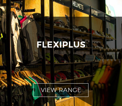 flexiplus