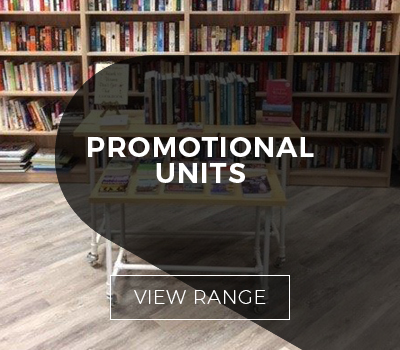 promotional units