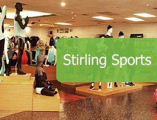 stirling-sports-correct-spelling-alysha.jpg