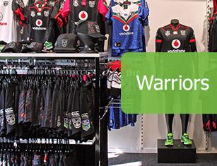 warriors-.jpg